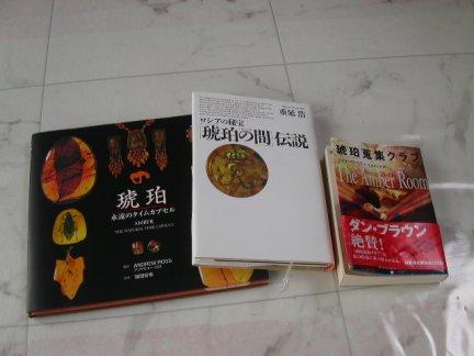 060501amberbooks_001