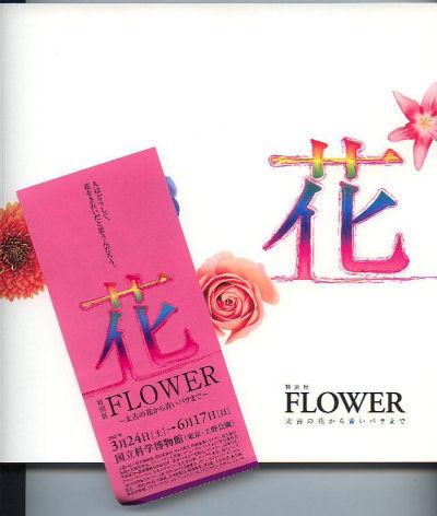 070517flowerskagakumuseum