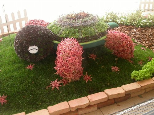 080511hamamatsuflowerpark004h