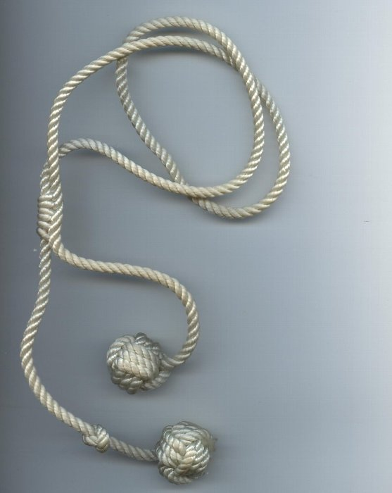 080708ropeworknecklace31
