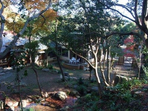 081206kawadukimurayashiki004