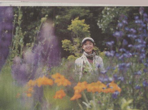 090713uenosayukikazenogarden0001