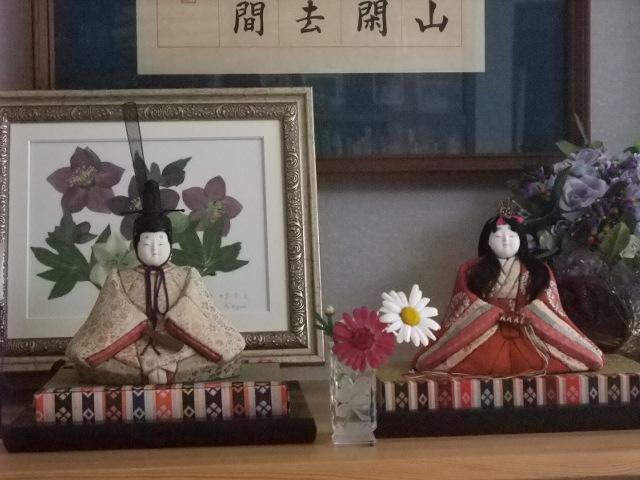 100211mgohinasama001