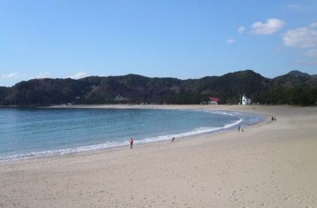 040128yumigahama1.jpg