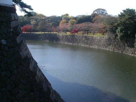 041202kokyohigaqsigyoen_001.jpg