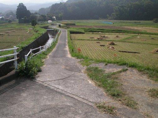 050921-manjushage003