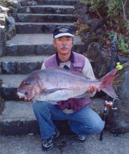 060128-nagata-86kg