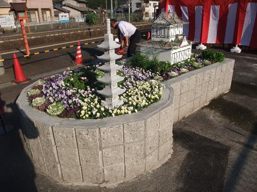 111101okayamatakamatsunoukou02