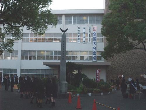 111101okayamatakamatsunoukou17
