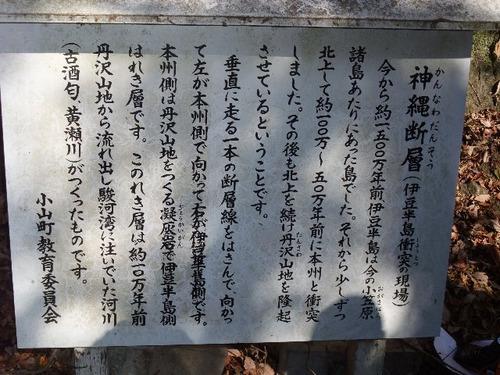 111210kannawadansouoyamachougiopa_3