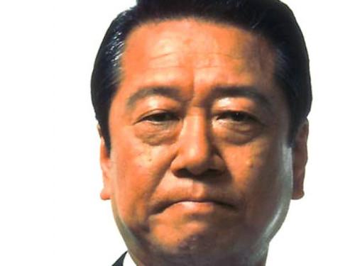 120629mikenozawaitirou