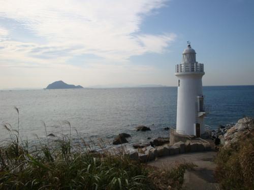 121021iragozakikamishima2