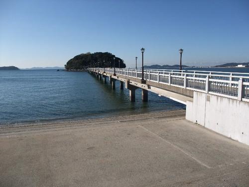 121121gamagooritakeshima03