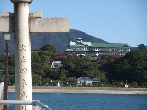 121121gamagooritakeshima05