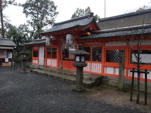 130219ujishrinegenjimuseum12h