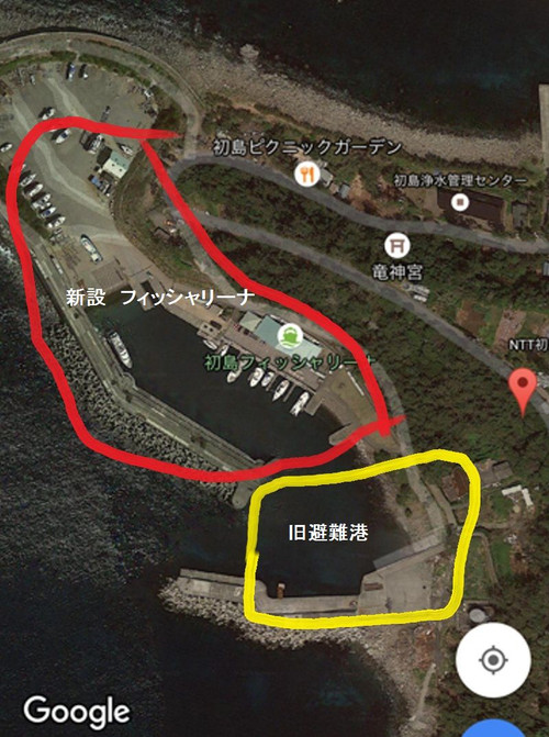 160908hatsushima2lc
