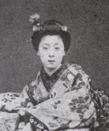 japanesebeuty-kayo2
